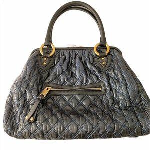 Marc Jacobs Stam Bag